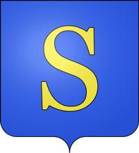 Blason_de_la_ville_de_Sernhac