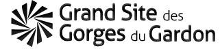logo-grand-site