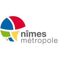logo-nimes-metropole