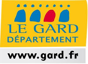 Logo_departement_rvb_cartouche