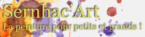 Sernhac art