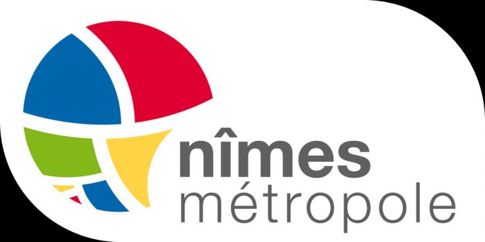 Nimes Centre Ville Ouvert Dimanche  Novembre