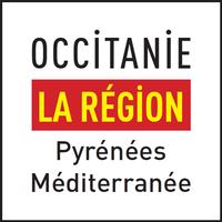 region_occitanie_pyrenees-mediterranee-languedoc-logo-drapeau