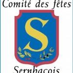 logo-cfs